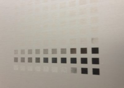 Aluminium-mit-Faserlaser-gravieren