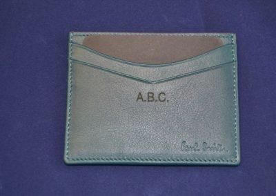 Brieftasche-mit-Gravur-nach-Wunsche
