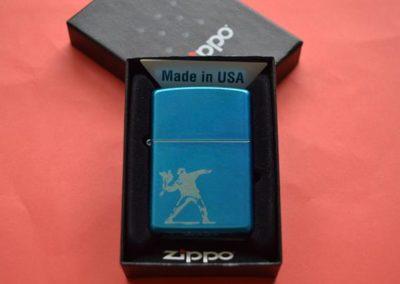 zippo feuerzeuge mit gravur