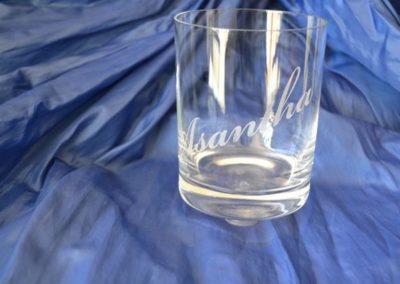 Eine tolle Geschenkidee für alle Whiskyliebhaber!