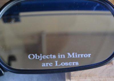 spiegel eingravieren