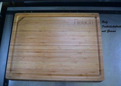 Fr-hst-cksbrett-Holz-mit-Gravur