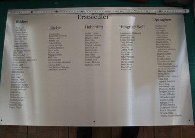 Gravur-Hamburg-edelstahlschild-beschriften