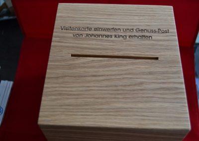 holzbox-mit-laser-beschriften
