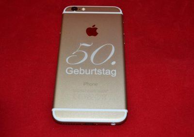 Gravur-Hamburg-iPhone-gravieren