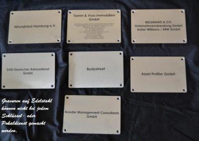 Gravuren-auf-Edelstahl-01