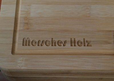 Holz-Gravur-Hamburg