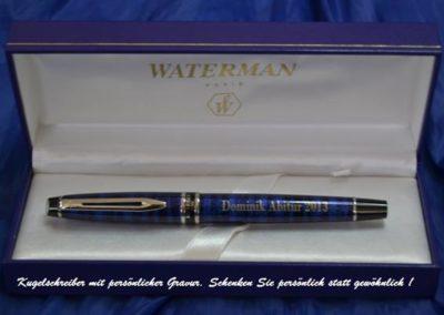 Kugelschreiber-mit-Gravur