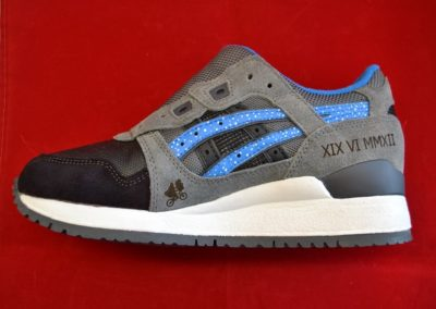 Lasergravur-auf-Schuhen