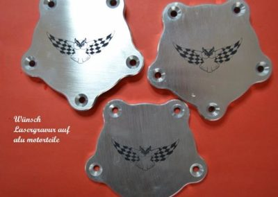 Lasergravur-auf-alu-motorteile