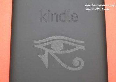 Lasergravur-auf-der-Kindle