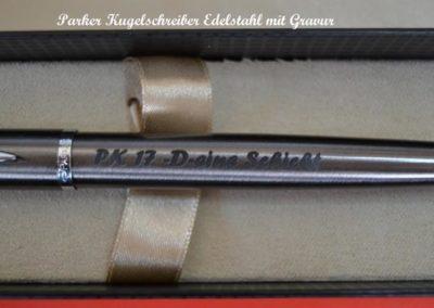 Parker-Kugelschreiber-Edelstahl-mit-Gravur