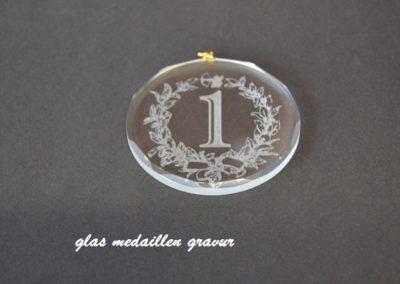 Pokale-Medaillen-Gravuren