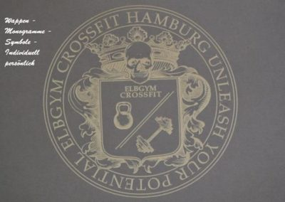 Wappen-gravur-in-Hamburg
