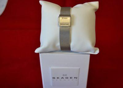armband-gravur