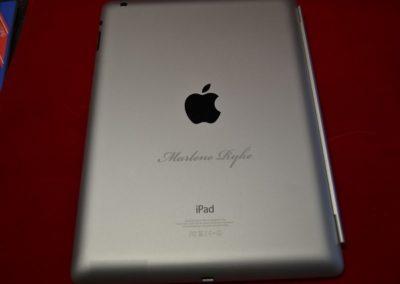 iPad-gravur-hamburg
