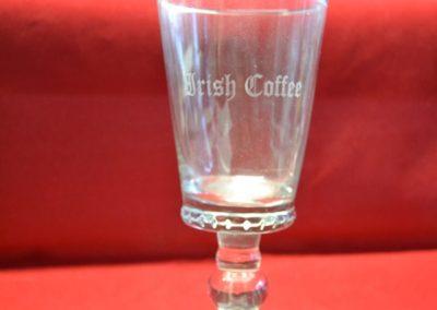 kaffeegläser-gravur