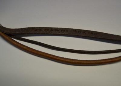 lederarmband-gravur