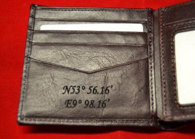 portemonnaie-herren-leder-gravur