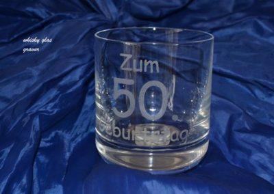 whisky-glas-gravur