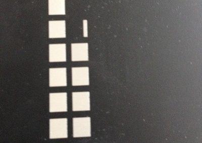Lasergravu-schwarze-aluminiumr