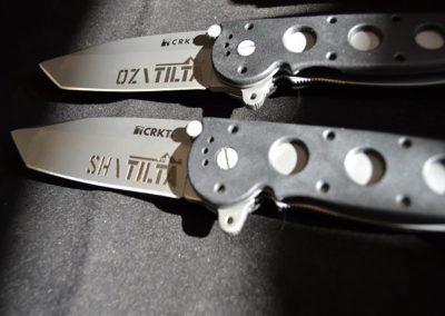 Lasergravur-auf-dem-Messer