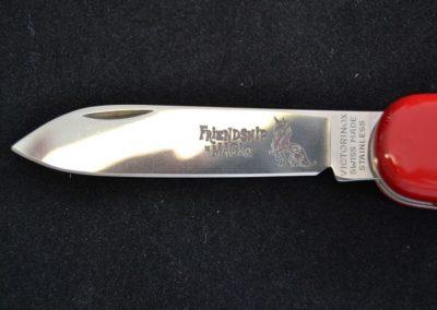 Taschenmesser-mit-individueller-Gravur