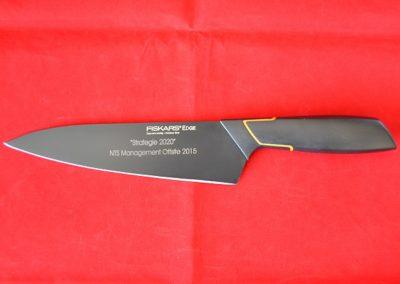 Wir-gravieren-Ihr-Messer