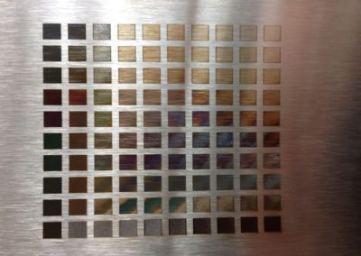 einfachgravieren-mit-farbe