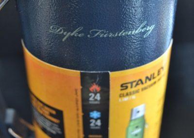 stanley-vacuum-bottle-gravur