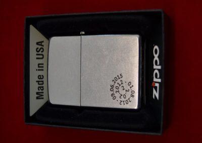 zippo-mit-laser-beschriften