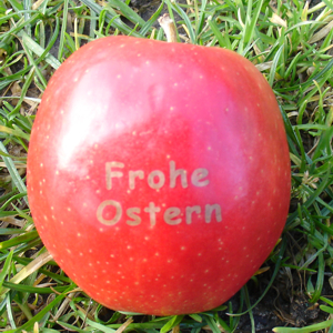 Apfel_Frohe_Ostern_laser