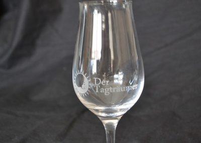 glas gravieren