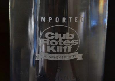 Logo-auf-Glas-Gravieren