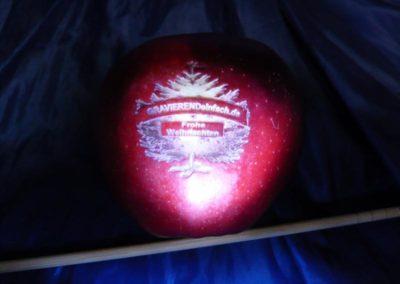 Äpfel_Frohe_Weihnachten_laser