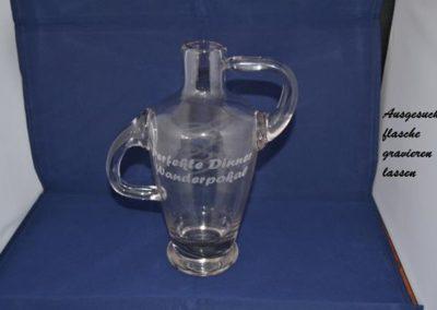 flasche-gravieren-lassen