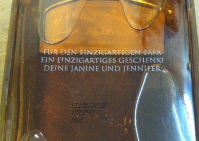 glas-babyflaschen-gravur