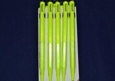 kugelschreiber-gravieren