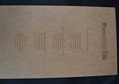 lasergravur-papier