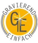 gravierendeinfach-wordpress