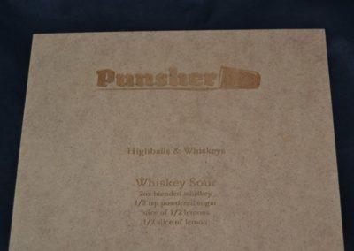 papiergravur