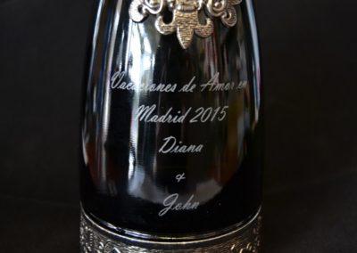 persönliche-flasche-champagner-gravur