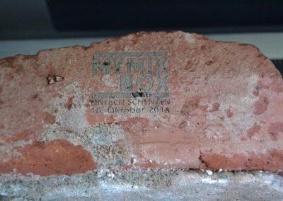 stein-mit-gravur
